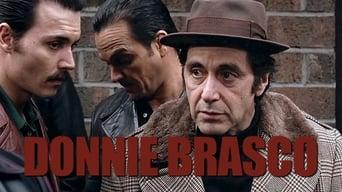 Донні Браско (1997)