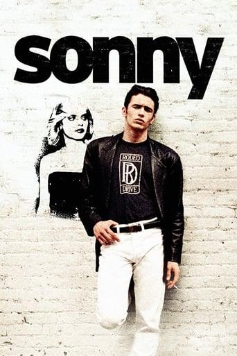 Poster of Sonny