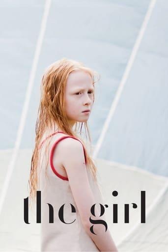 Das Mädchen