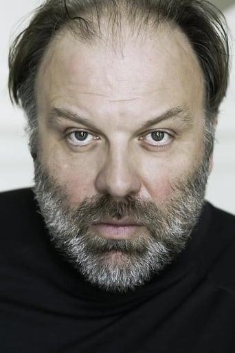 Image of Waldemar Kobus
