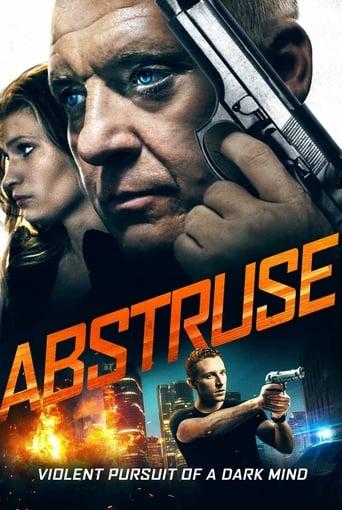Watch Abstruse Online Free in HD