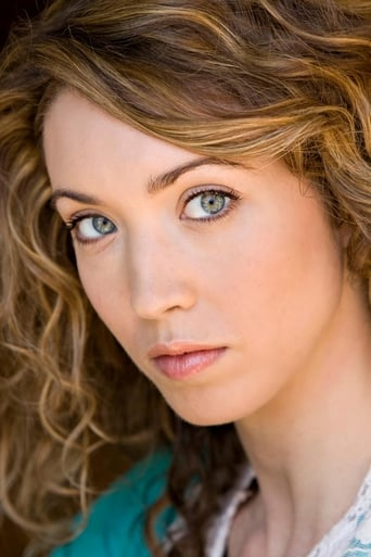 Lindsay Anne Kent