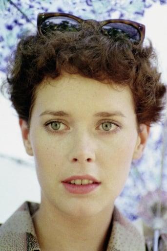 Image of Sylvia Kristel