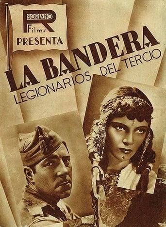 Film online La Bandera Filme5.net