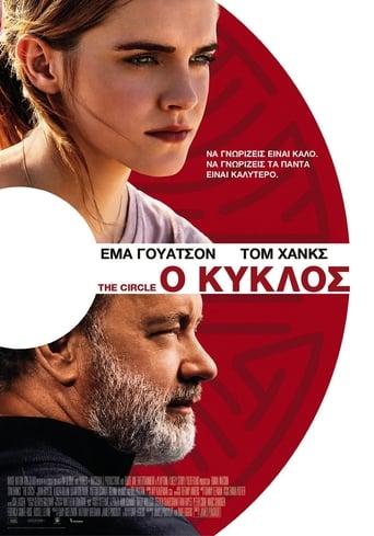 Poster of Ο Κύκλος