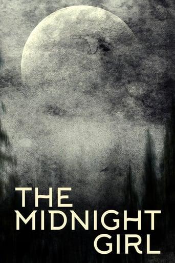 Watch The Midnight Girl Online Free Putlockers