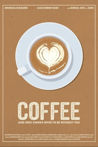 Poster of Coffee