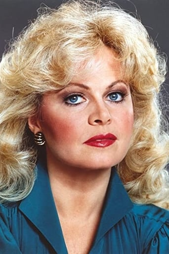 Image of Sally Struthers