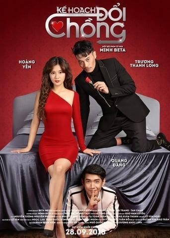 Watch Kế Hoạch Đổi Chồng full movie downlaod openload movies