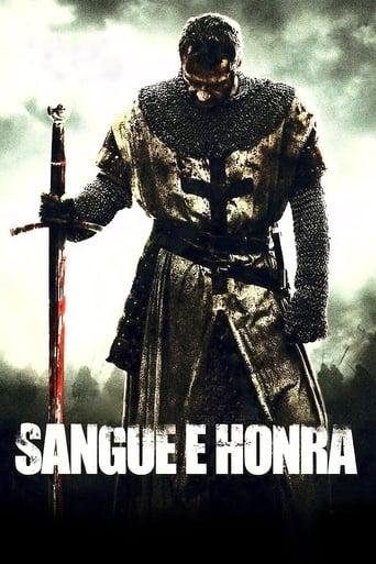 Sangue & Honra