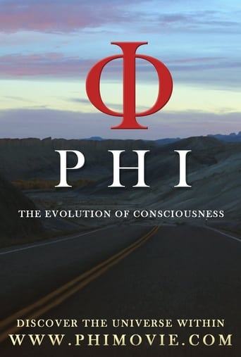 Phi (2016)