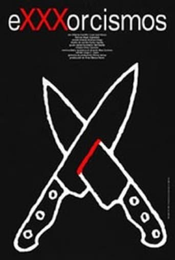 Poster of eXXXorcismos