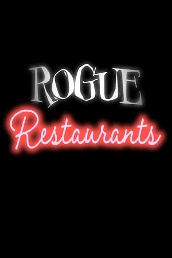 Rogue Restaurants
