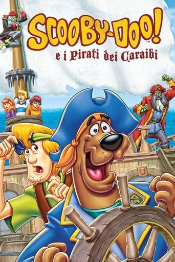 Scooby-Doo! e i pirati dei Caraibi Grey DeLisle  - Daphne (voice)