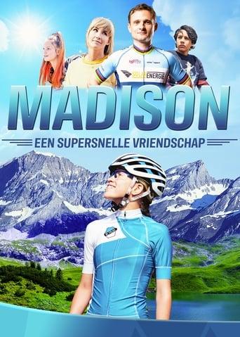 La Course de Madison