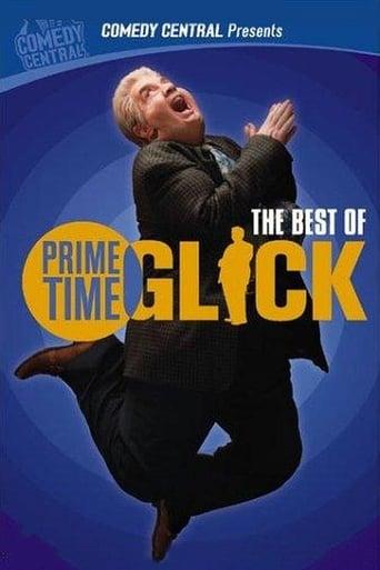 Poster of Primetime Glick