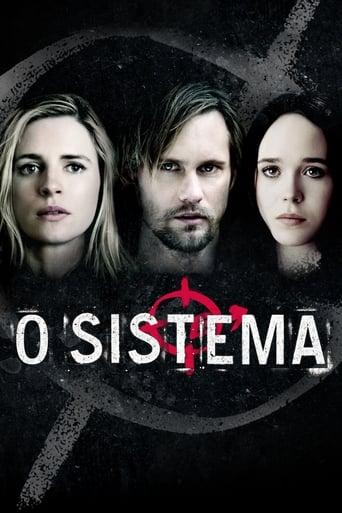 O Sistema - Poster