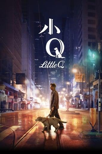 'Little Q (2019)