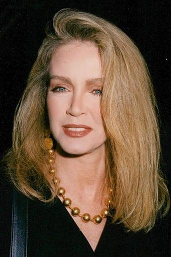 Image of Donna Mills