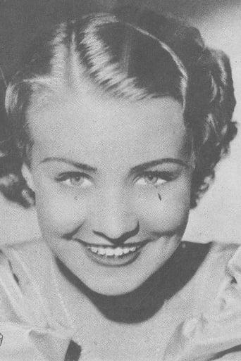 Image of Alma Lloyd