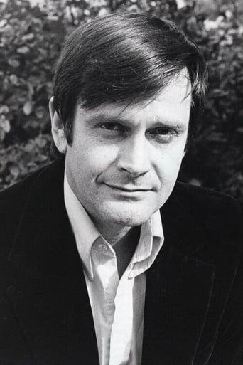 Image of Ralph Bates