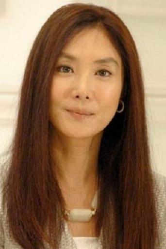 Image of Atsuko Asano