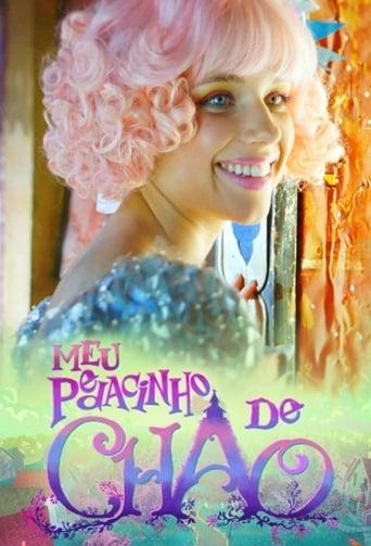 Poster of Meu Pedacinho de Chão