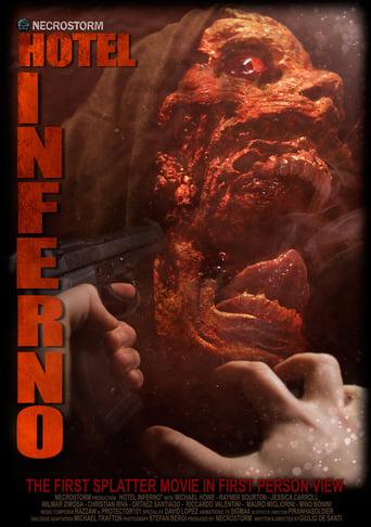 Hotel Inferno