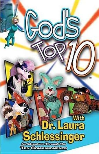 God's Top 10