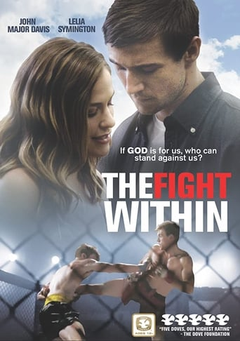 Watch The Fight Within Online