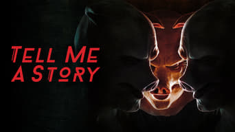 Розкажи мені казку (2018-2020)