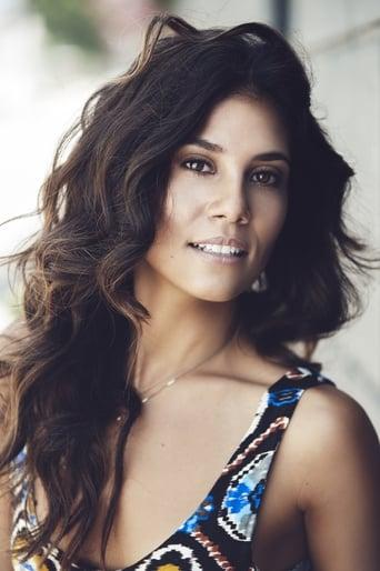 Image of Melina Lizette
