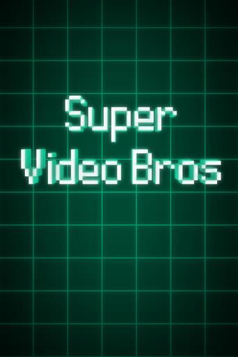 Super Video Bros