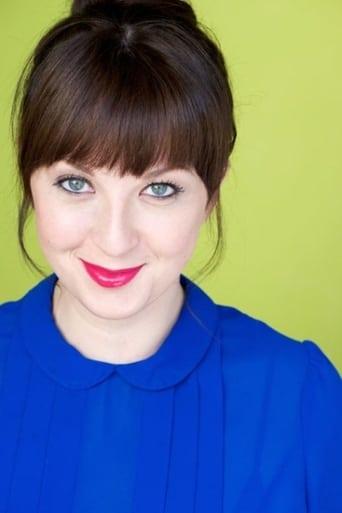 Rebecca Flinn-White Profile photo