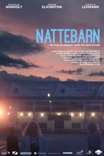 Watch Nattebarn 2015 full online free