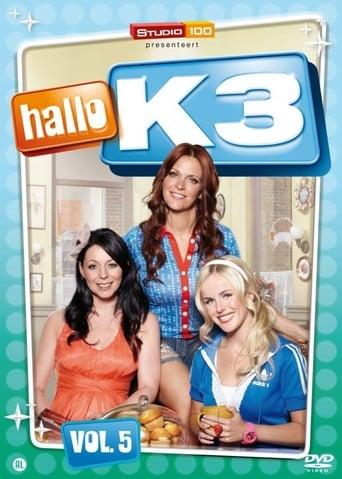 Hallo k3 Deel 5