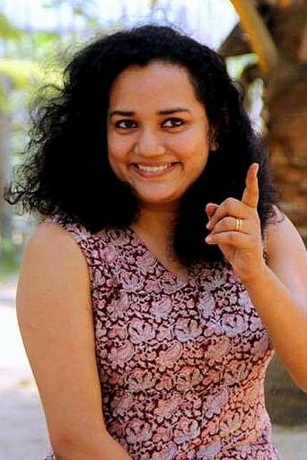 Image of Muthumani Somasundaran
