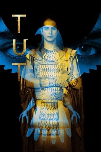 Capitulos de: Tutankamón
