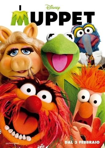 I Muppet