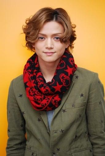 Image of Ryosuke Miura