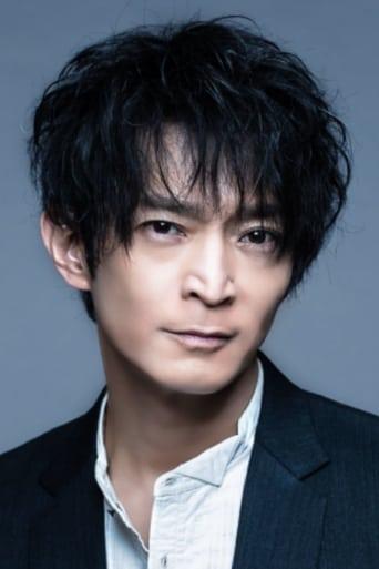 Image of Kenjirou Tsuda