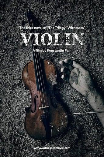 Watch Violin full movie downlaod openload movies