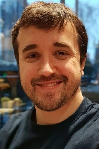 Leon Oliveira Martins