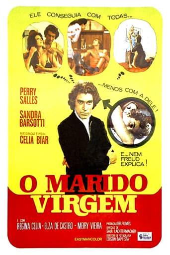 Watch O Marido Virgem Full Movie Online Putlockers