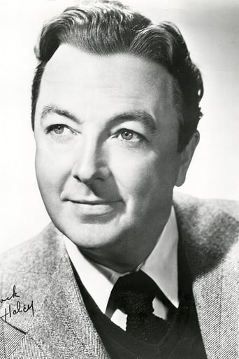 Image of Jack Haley