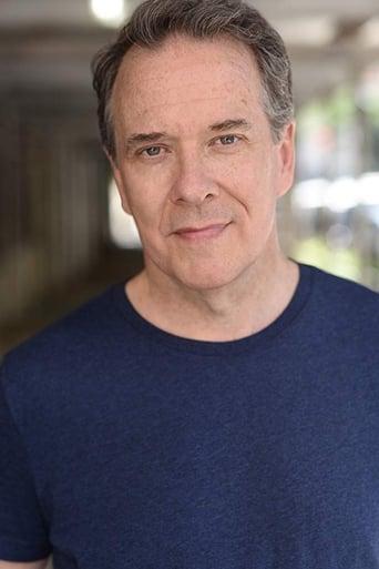 Image of Jim O'Hare