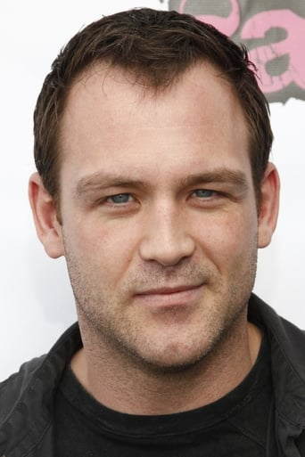 Image of Ty Olsson