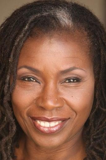 Image of Joyce Guy