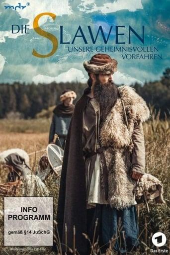 Die Slawen - unsere geheimnisvollen Vorfahren