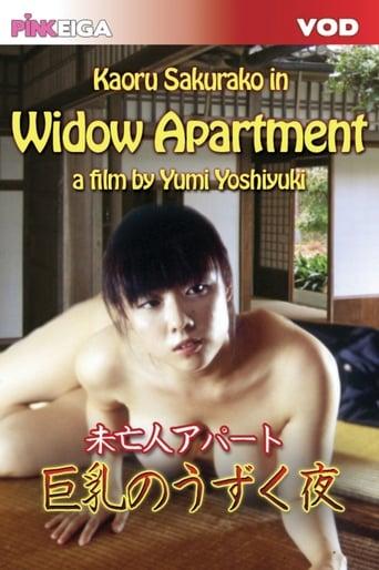 Watch Widow Apartment full movie online 1337x